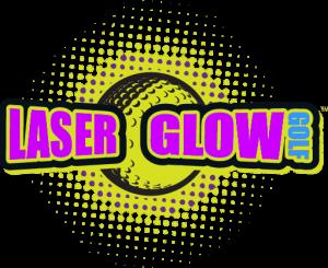 Laser Glow Golf