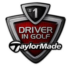 taylormade crest